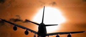 Обслужване на летища и пристанища