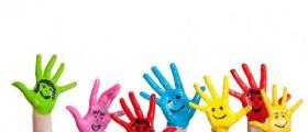 Обучение деца от 1 до 7 години в София-Младост 2