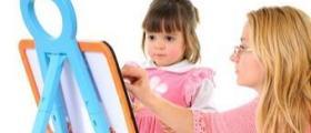 Обучение деца от 3 до 7 години в Благоевград