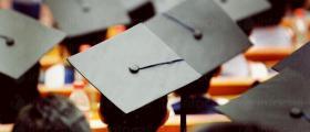 Обучение докторантура и магистратура в ИИИ БАН София - Институт за икономически изследвания
