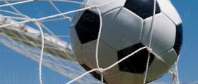 Обучение футбол