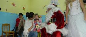 Обучение и възпитание на деца в София=Стрелбище