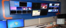 Обучение Компютърни мрежи в София-Света Троица - ПГАВТ А С Попов