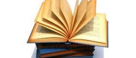 Обучение на четвъртокласници в Крумово-Тунджа