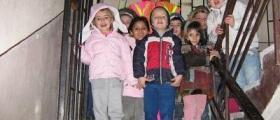 Обучение на деца от 3 до 7 години в Благоевград