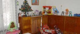 Обучение на деца от 3 до 7 години в София-Левски