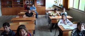Обучение на деца от 6 до 18 години в Широка лъка-Смолян