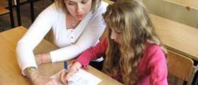 Обучение на деца със СОП в Бургас
