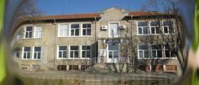 Обучение на деца село Иваново