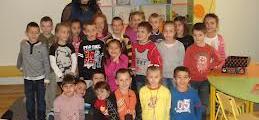 Обучение на ученици 1-4 клас в Оризари - Твърдица
