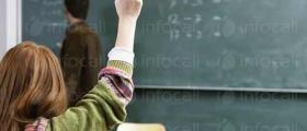Обучение на ученици от 1 до 12 клас