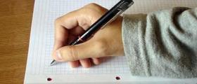 Обучение на ученици от 1 до 12 клас в Хайредин-Враца