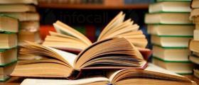 Обучение на ученици от 1 до 4 клас в община Карнобат - НУ Христо Ботев Соколово