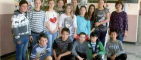 Обучение на ученици от 1 до 8 клас в област Силистра