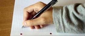 Обучение на ученици от 1 до 8 клас в община Дулово