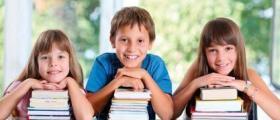 Обучение на ученици от 1 до 8 клас в Пловдив