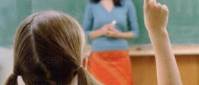 Обучение на ученици от 1 до 8 клас в Розино-Карлово