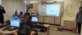 Обучение на ученици от 1-ви до 12-ти клас във Варна