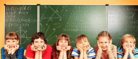 Обучение на ученици в Бургас-Рудник