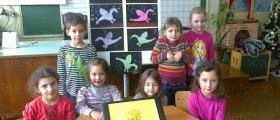 Обучение на ученици в Габрово