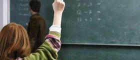 Обучение на ученици в община Руен