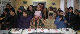 Обучение на ученици в община Силистра