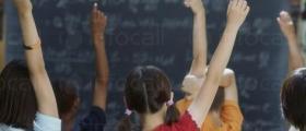 Обучение на ученици в Община Созопол