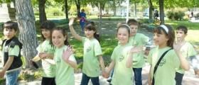 Обучение на ученици в Стамболийски