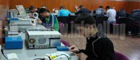 Обучение на ученици в Своге-София