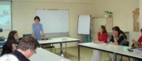 Обучение на учители в Добрич