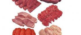 Обучение обработка на месо София-Горубляне