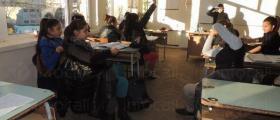 Обучение по английски и руски език във Варна