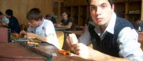 Обучение по Автотранспортна техника във Велико Търново