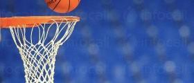 Обучение по баскетбол в София-Сухата река