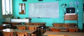 Обучение по чужд език