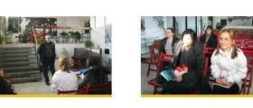 Обучение по екскурзоводско обслужване в Чирпан