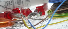 Обучение по Електрически машини и апарати в Търговище