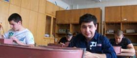 Обучение по Електрообзавеждане на транспортна техника във Велико Търново