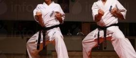 Обучение по източни бойни изкуства Разград