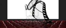 Обучение по кино техника в София-Възраждане