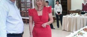 Обучение по организация на обслужването в хотелиерство Варна