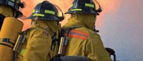 Обучение по пожарна и аварийна безопасност в София-Орландовци