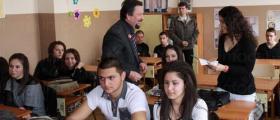 Обучение по предприемачество и бизнес в Раднево