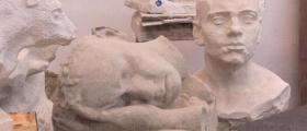 Обучение по професия Каменоделец в област Враца