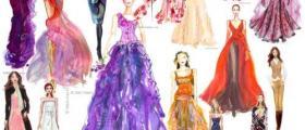 Обучение по производство на облекло в Пловдив