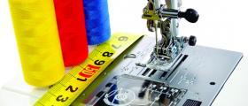Обучение по шивачество в Пловдив