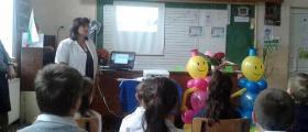Обучение по СИП в Габрово
