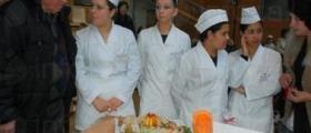 Обучение по специалност производство на хляб и хлебни изделия в област Варна