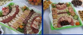 Обучение по специалност производство на кулинарни изделия в област Варна