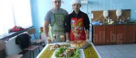 Обучение производство на храни и напитки в Бяла Слатина